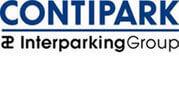 Günstig parken – Contipark Vorteilspartner
