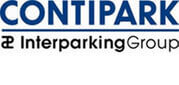 Low-cost parking – Contipark partner