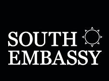 South Embassy – Shop für lateinamerikanische Produkte
